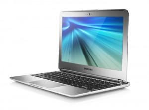 Samsung303c