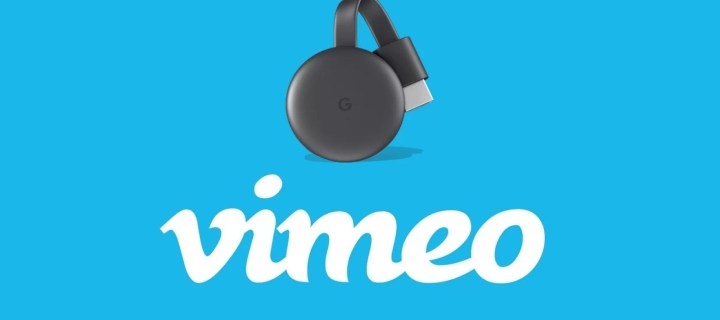 How to Chromecast Vimeo to TV? [2019]