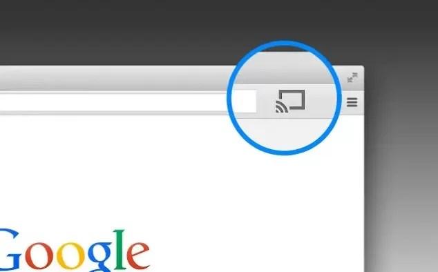 How to Cast from Chromebook to Chromecast?