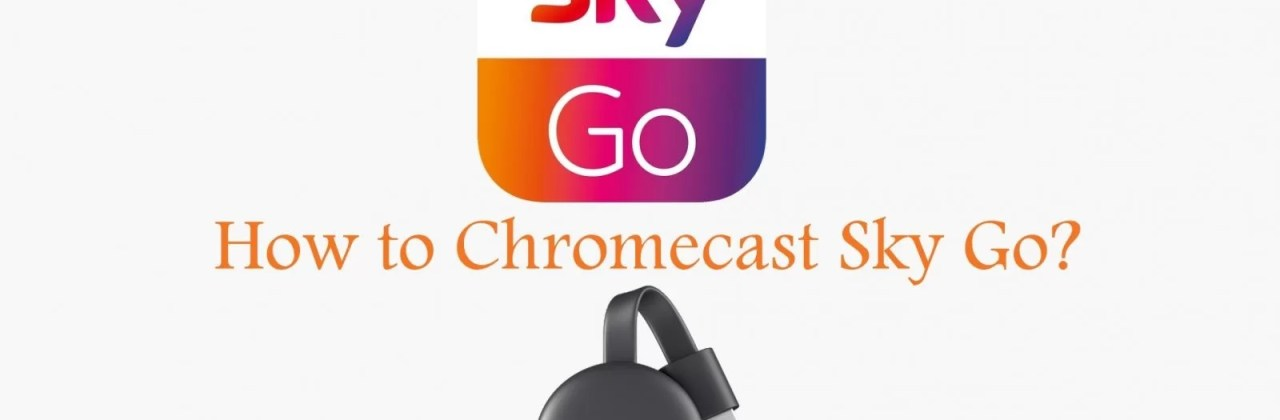 Opera Mobile Chromecast