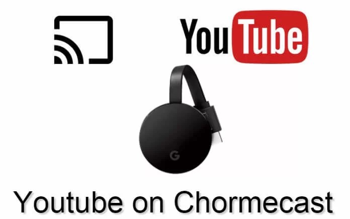 How to Cast YouTube on Chromecast [2019]