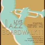 Boardwalk11Flyer-2