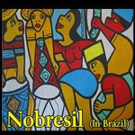 Nobresil-in-Brazil-portforlio