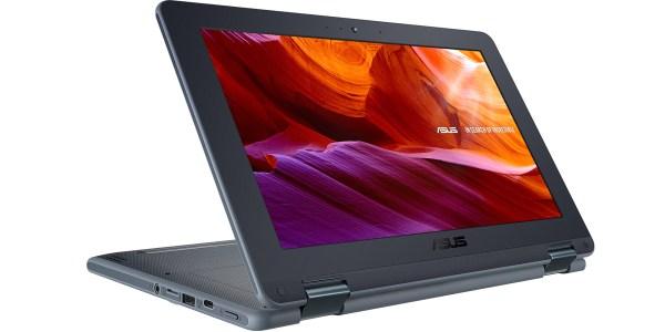 ASUS Chromebook C213