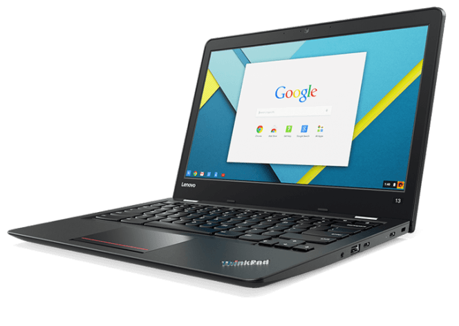 lenovo-chromebook-13