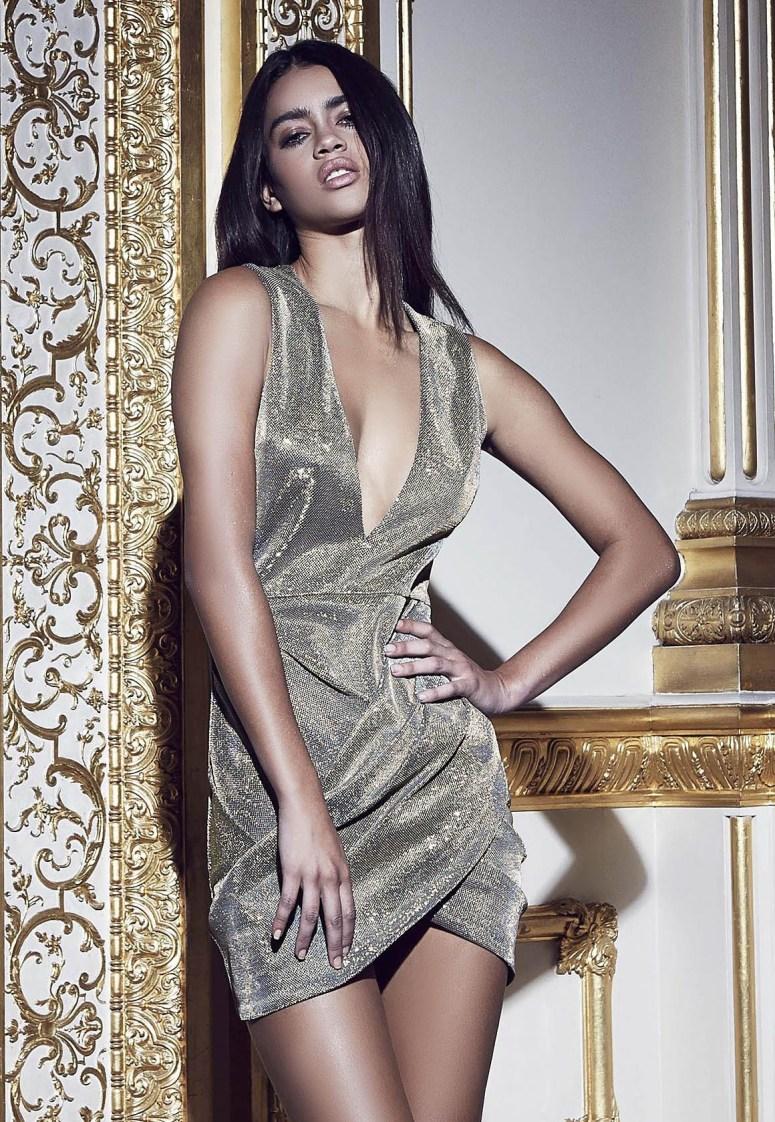 16 dresses 5
