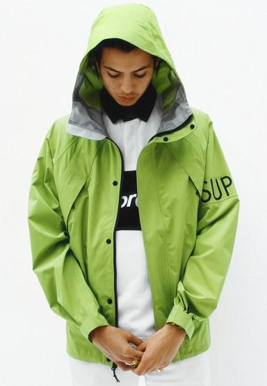 supremespring201615