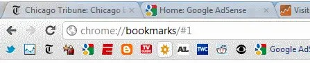 Remove-names-from-bookmarks