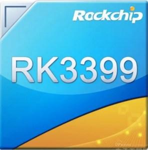 RC3399