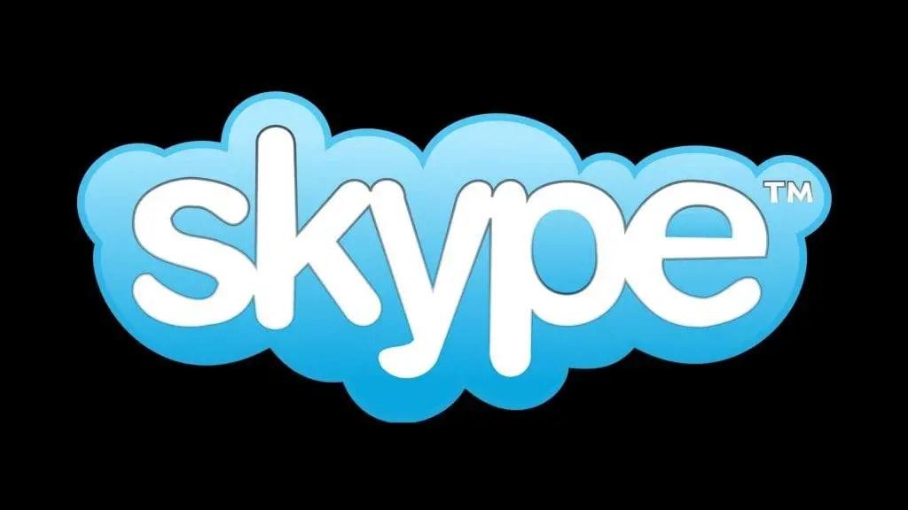 black-skype-logo-1024x576