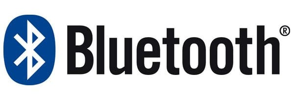 Bluetooth-Logo-crop