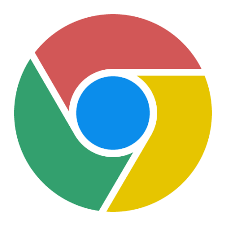 cropped-chrome.png