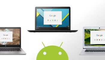How To: Enable Developer Mode On A Chromebook Tablet