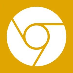 google-canary