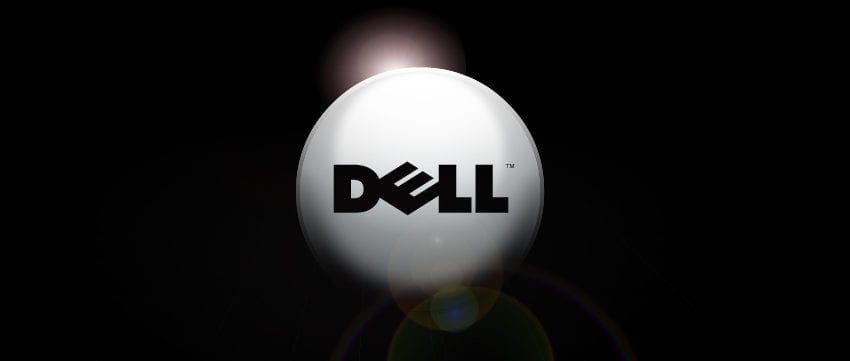 dell-logo-icon-png-11739