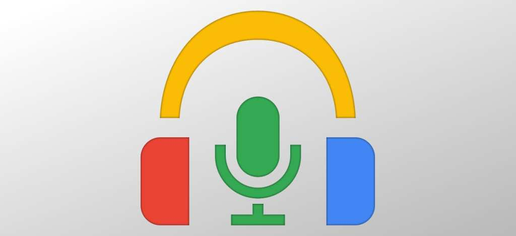 chromeunboxedpodcastpollshadow