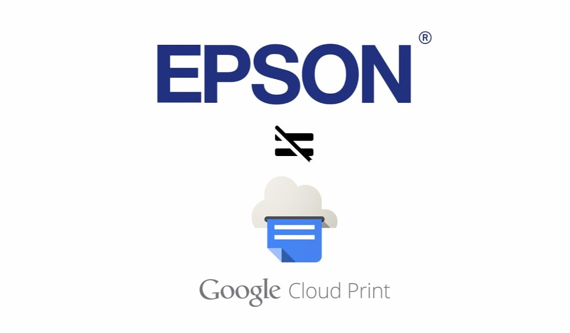 what is cloud print