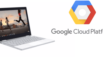 TPM Update For Chrome OS: Why And How
