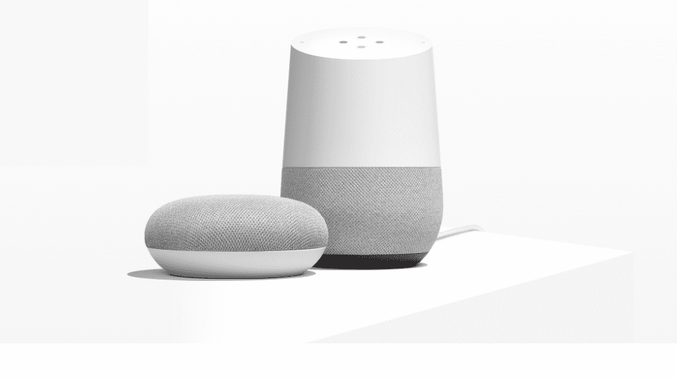 Free Google Home Or Home Mini With Select Chromebooks From Best Buy