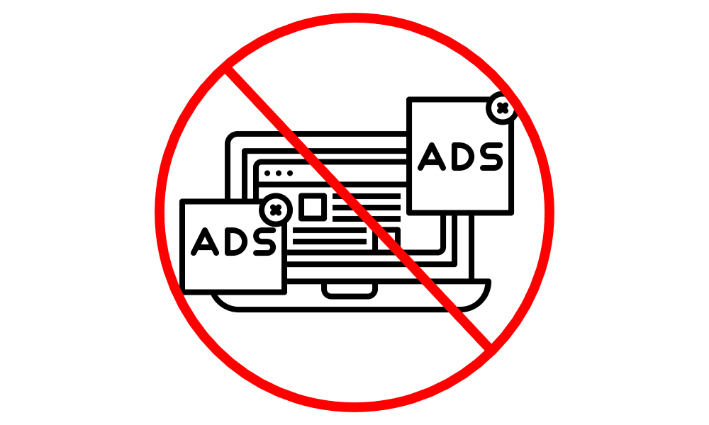 how to stop pop up video ads on google chrome