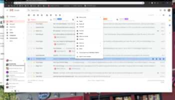 Missing Google Inbox? Here Are 2 New Ways To Make Gmail More Inbox-Like