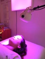 chromotherapie_spot_panneau