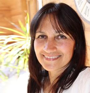 Evelyne Monsallier