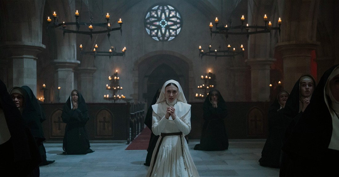 the-nun-2018-Valak-review-movie