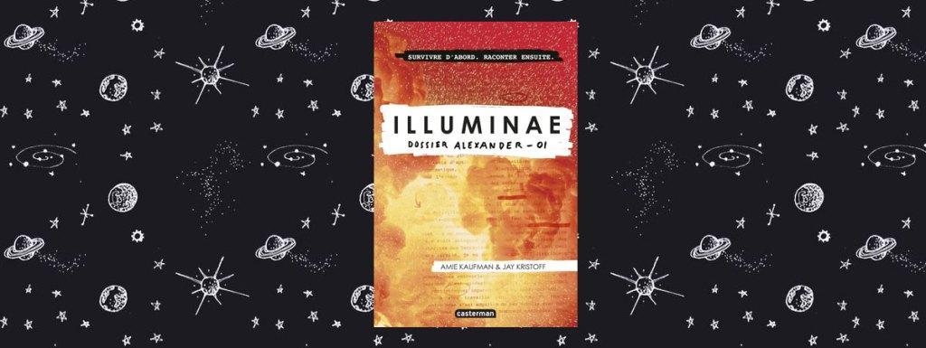 bilan-illuminae
