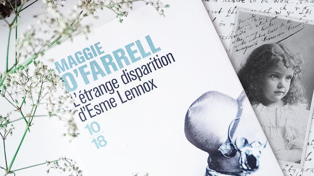 Bannière-Esme-Lennox