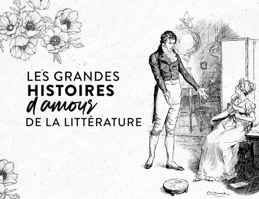 les-plus-grandes-histoires-damour-de-la-litterature