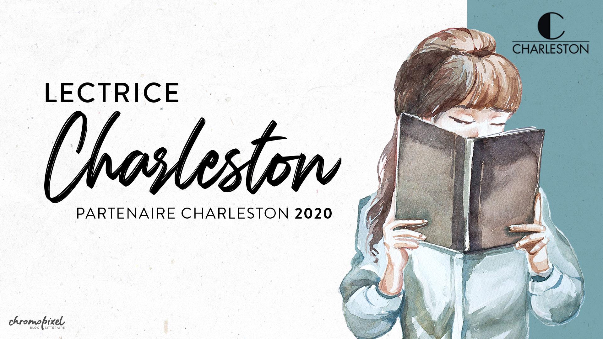 lectrice-charleston