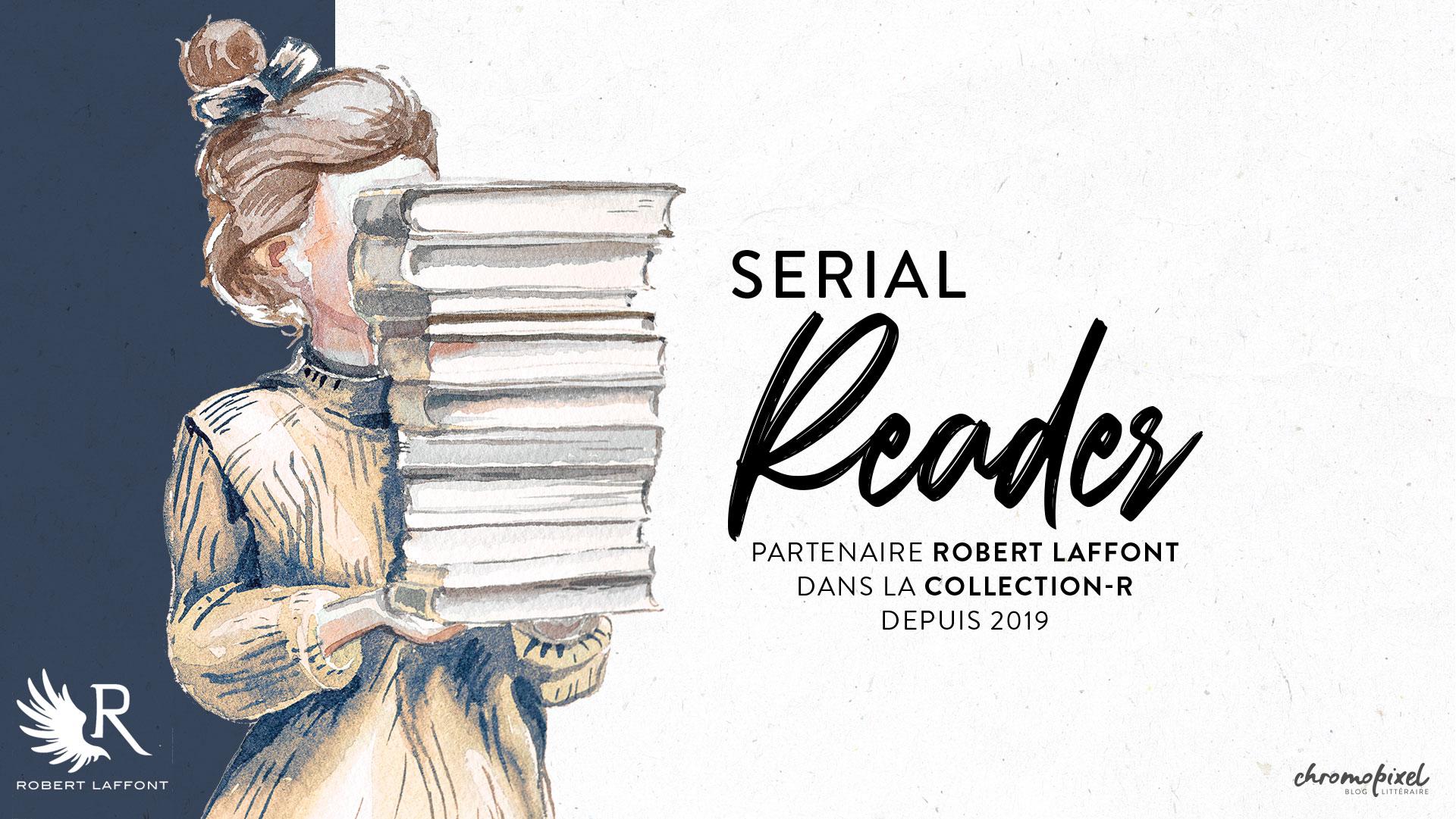 serial-reader-robert-laffont