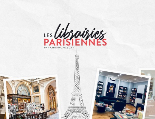 libraires-parisiennes