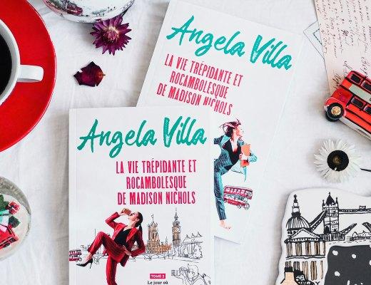 madison-Nichols-angela-villa