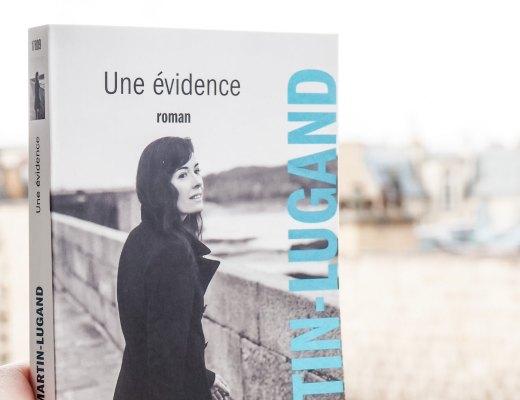 une-evidence-Agnes-Martin-Lugand