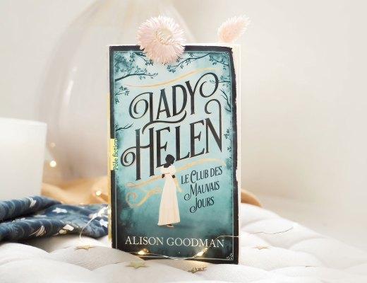 Lady Helen