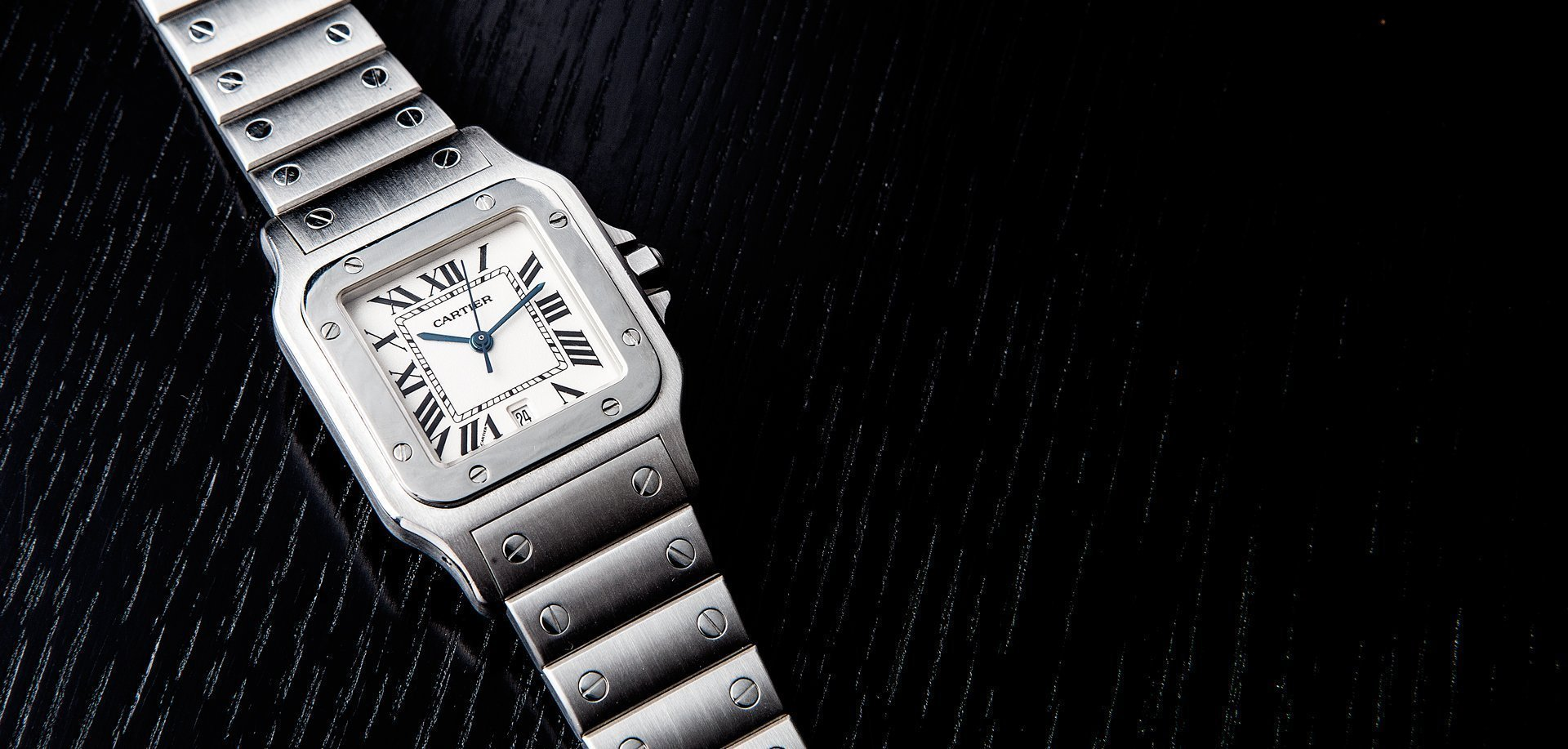 Cartier Watches   Models  Prices  History   CHRONEXT