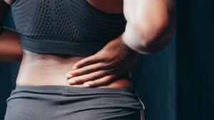 MRE Could Provide A Definitive Diagnosis For People With Muscle Pain Study Shows
