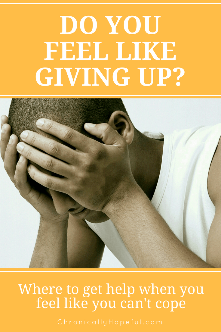 Do you feel like giving up? Who to call when you can't cope alone. #Helpline #HelpMe #SOS #EmergencyHelpline #PrayerLine #PrayerRequests