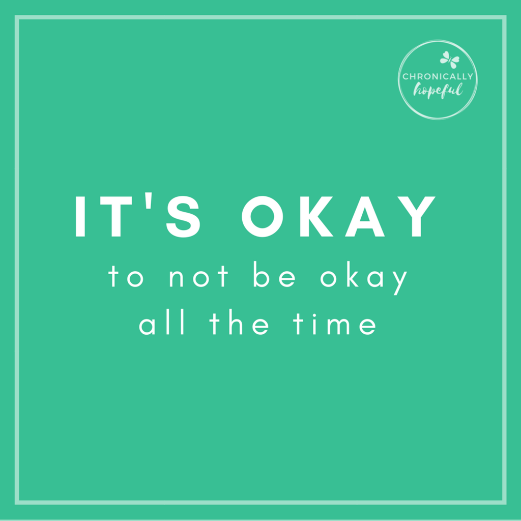 04 _It's okay to not be okay QUOTE