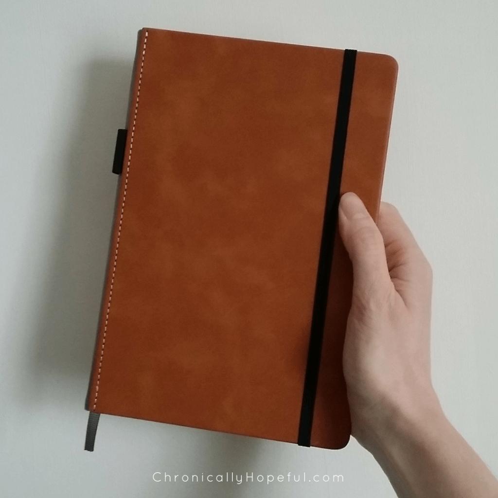 Journal 2018