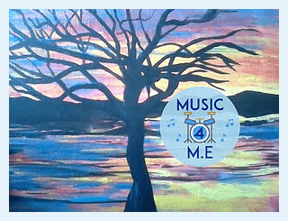 music4me cd