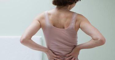 Top 10 Exercises for Upper and Lower Back Muscle Spasms