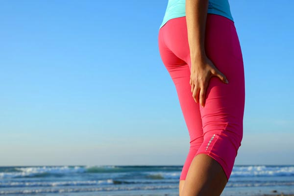 Protecting Yourself from Sciatica