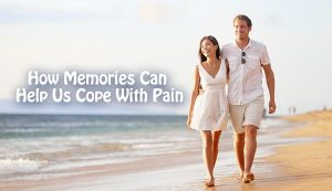How Memories Can Help Us Cope With Pain