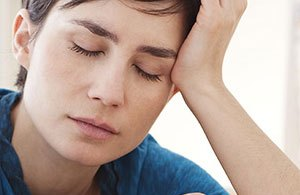 treatment of chronic fatigue syndrome