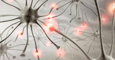 Natural Treatments for Nerve Pain