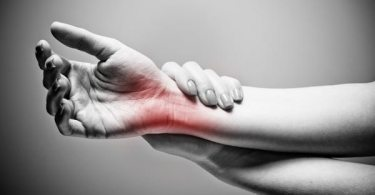 How To Deal With Carpal Tunnel Syndrome