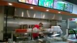 Shawarmaniac (3)